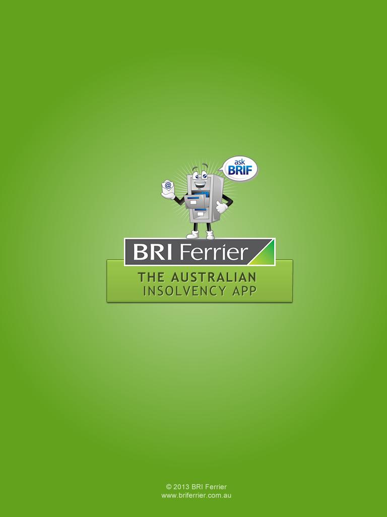 BRI_Ferrier_App_Page_splash_Paidversion
