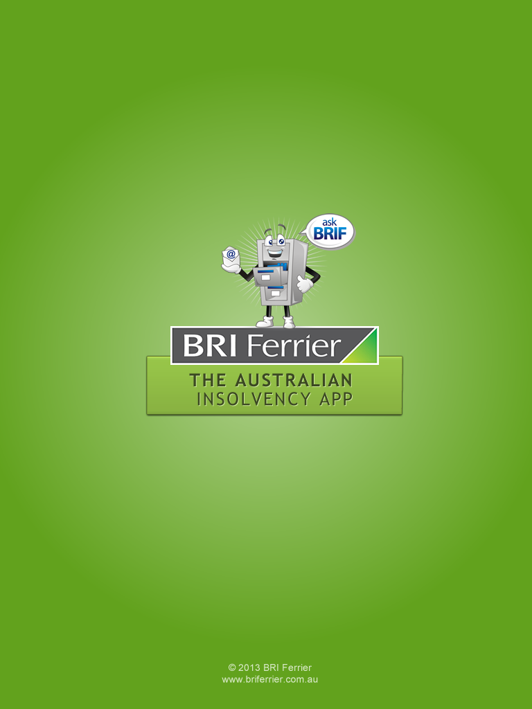 BRI_Ferrier_App_Page_splash_Paidversion
