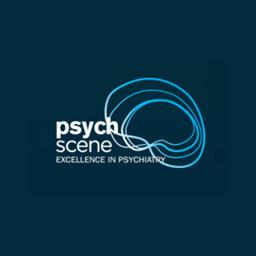 psychscene