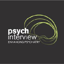 psychinterview